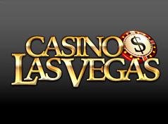 Онлайн казино las vegas как с другом играть на одной карте в майнкрафт 1