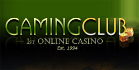 The gaming club online casino 1001 roulette demo play